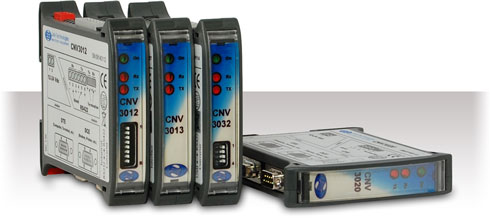 CNV30 series